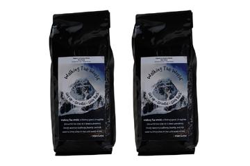 Black and Black Coffee Pack