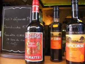 Wines_of_Corsica